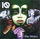 Wake by Iq (2008-01-01)