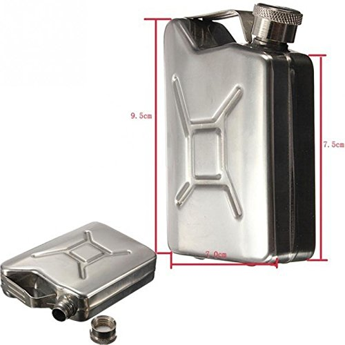 Buy petrol lighter leather