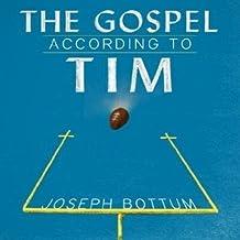 The Gospel According to Tim