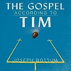 The Gospel According to Tim