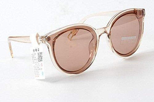 De Violeta brown Y Xue De Gafas Tonos Moda zhenghao Sol qzRw8Y