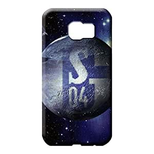 samsung note 3 Excellent Fitted Protection stylish phone cover shell detroit tigers mlb baseball