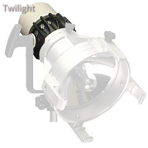 K 5600 Lighting Joker-Bug 400W HMI (Hmi Head)