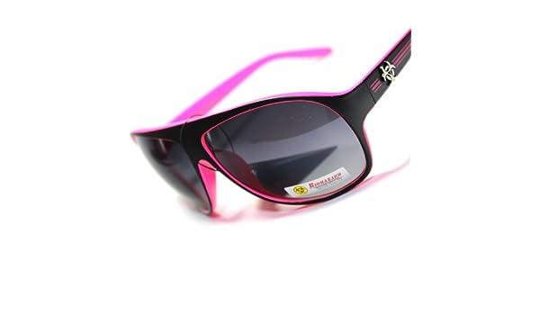 bd5dda5603de  BH7-S6 BioHazard Eyewear Retro Turbo Style Sport Men s Sunglasses at  Amazon Men s Clothing store