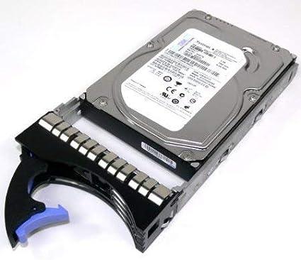 Renewed 39M4533 IBM 500-GB SATA 3.5 HS HDD