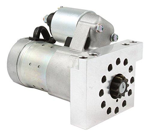 Hitachi PSL100 Starter Motor