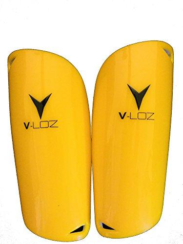 差し控える咲く骨の折れるV-loz Sports Wear APPAREL ユニセックス?アダルト US サイズ: Medium, Large