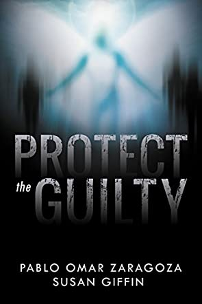 Protect the Guilty