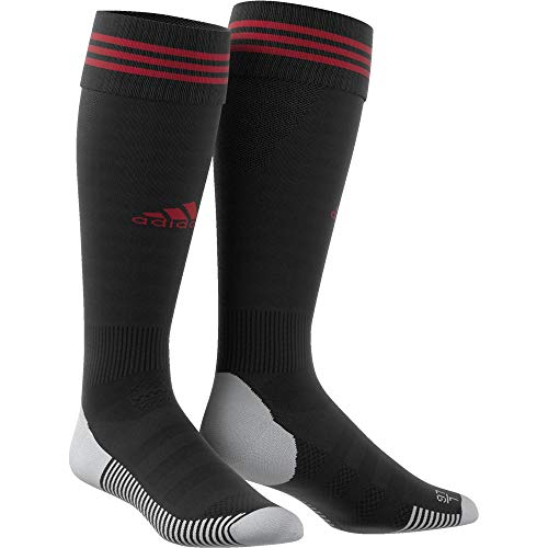 adidas Adisock 18 Socken