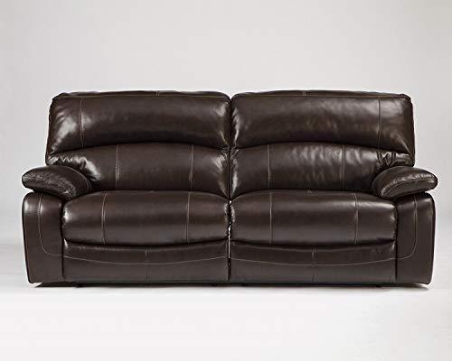 Amazon Com Ashley Furniture Signature Design Damacio