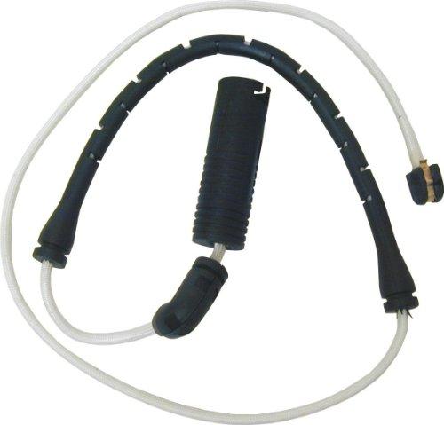 URO Parts 34 35 6 751 311 Front Brake Pad - Sensor Wear Pad Brake