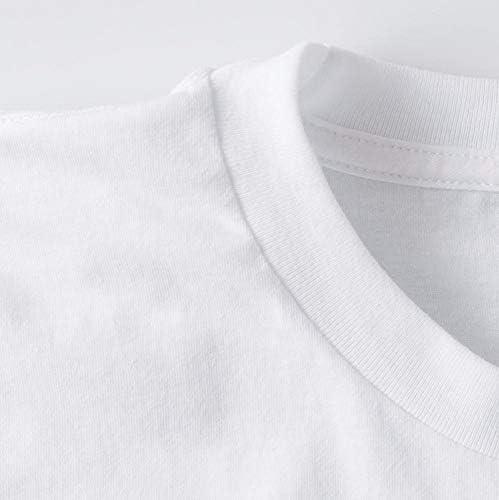 男の 半袖の Tシャツ, 気持ちがいい ザ?ブルーハーツ トレーニングトップ 対す メンズ, クルーネック, S-XXL