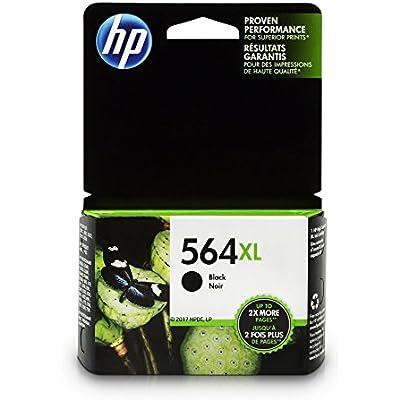 hp-564xl-black-ink-cartridge-cn684wn