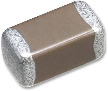 CAPACITOR 0402 4.7NF 25V////CAPACITOR 0402 4.7NF 25V Capacitance 4700pF Ceramic Capacitor Case 0402 1005 Metric////CC0402KRX7R8BB472 PK OF 10