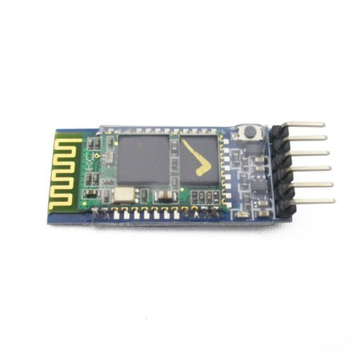 SUNKEE 30ft Wireless Bluetooth RF Transceiver Module serial RS232 TTL HC-05