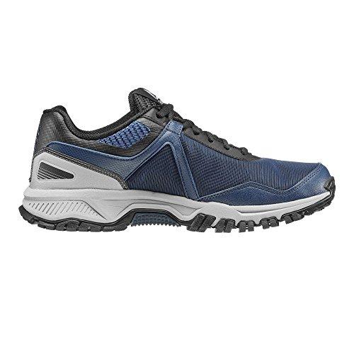 AW18 Walking Ridgerider Reebok Blue Shoes 3 Trail UqHwxfR
