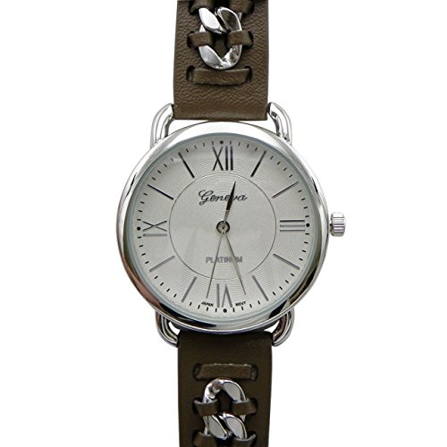 rosemarie-collections-womens-designer-style-curb-chain-band-fashion-watch