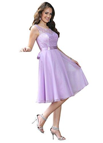 Engerla Para Vestido Mujer Engerla Lilac Vestido C1qgSWnf5z