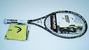 Head Graphene XT Speed MP LTD, color 0, talla 3