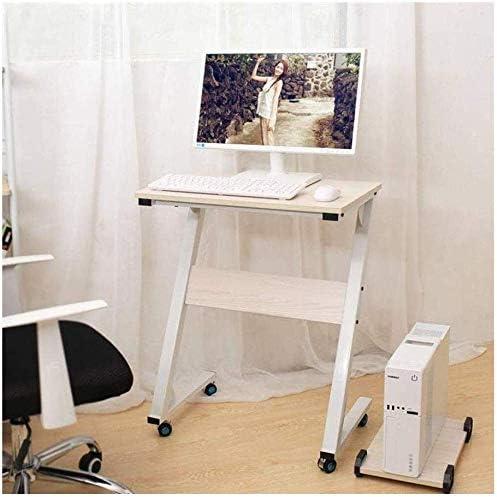 Mesa para computadora portátil Cama Escritorio para computadora ...