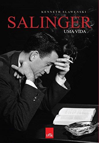 Salinger: Uma vida