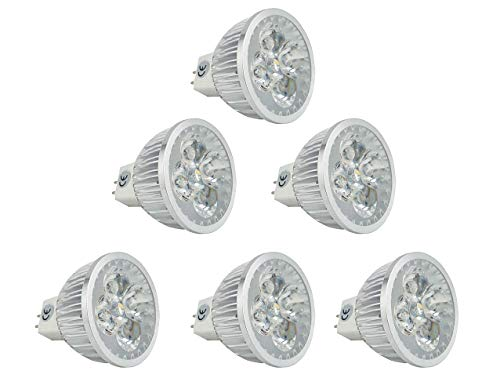 120 Volt Landscape Light Bulbs in US - 3