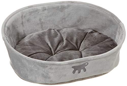 Ferplast 1 x 1500g Dog Bed Mats