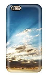 For Iphone 6 Case - Protective Case For ZippyDoritEduard Case