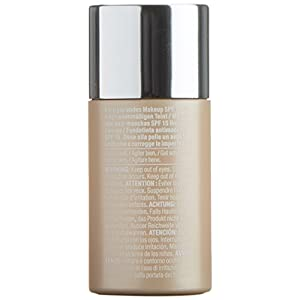 Clinique Even Better Makeup Broad Spectrum Spf15 Evens & Correct Foundation, 1 Ounce, Vanilla