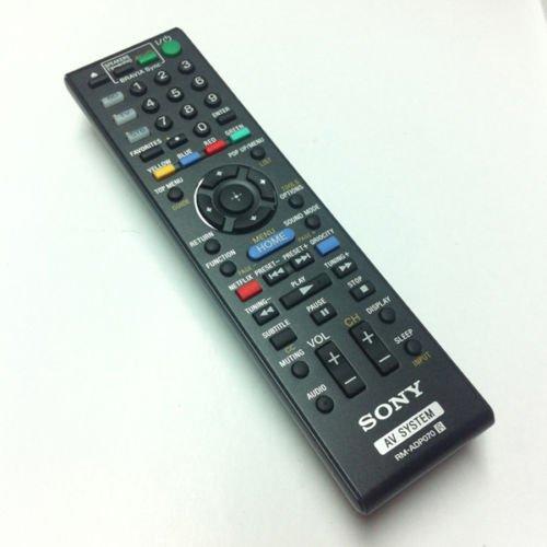 100-brand-new-sony-remote-commander-rm-adp070-for-bdv-e780we980whbd-e780w