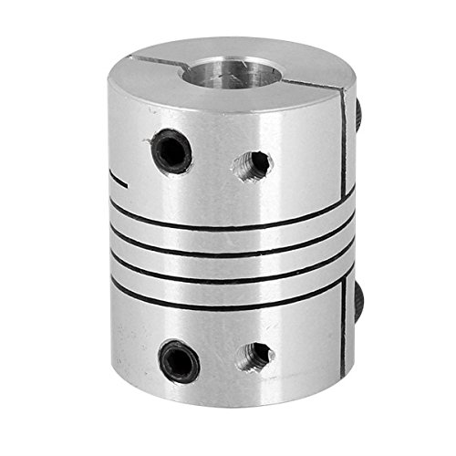 Bestselling Flexible Couplings