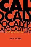 Apocalyptic, Leon Morris, 0802814557