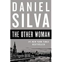 The Other Woman: A Novel (Gabriel Allon Book 18)