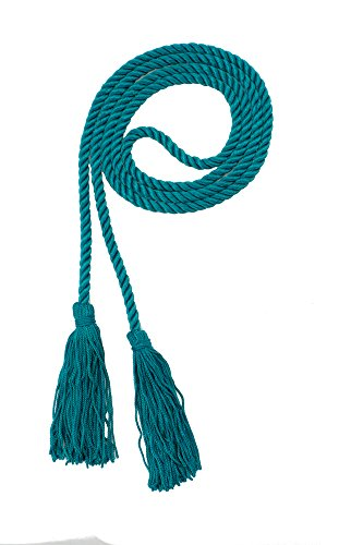 Honor Cord TEAL Every