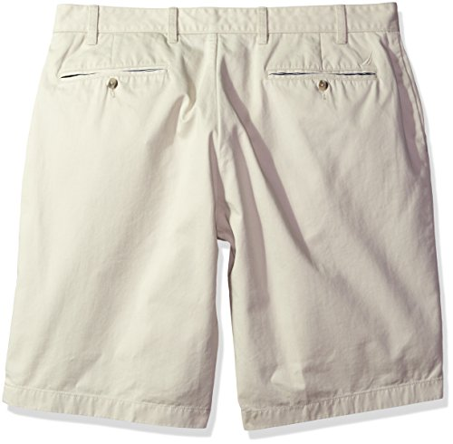 Nautica B61000 Pantaloni Pantaloni Nautica Stone qYEPX4w