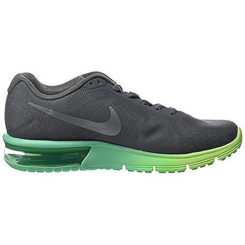 purchase cheap 4082d 22632 Nike 719916-012, Zapatillas de Trail Running para Mujer bien maltratado