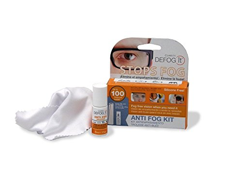 clarity-defog-it-care-kit-5ml-concentrate-and-microfiber-cloth