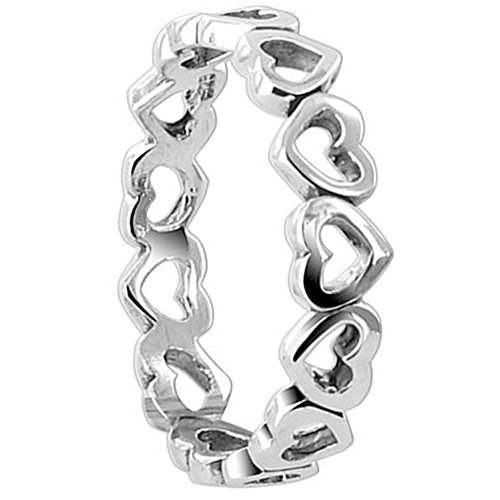 james avery ring - 5