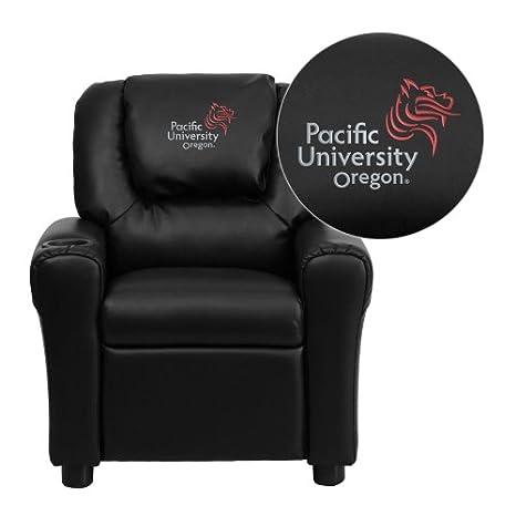 Flash Muebles Pacífico Universidad Oregon Boxers Bordado ...