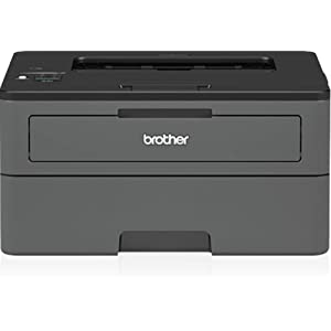 BROTHER HL 2700W WINDOWS 8.1 DRIVERS DOWNLOAD
