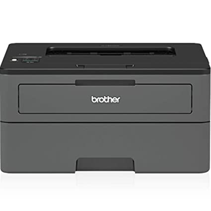 DOWNLOAD DRIVERS: BROTHER HL-L2370DW