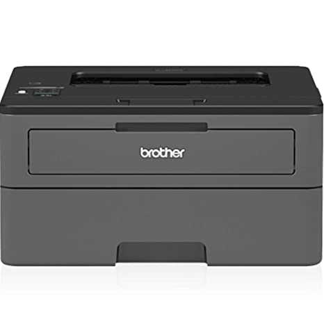 BROTHER L2370DW DRIVER FOR WINDOWS DOWNLOAD