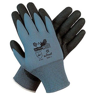 Memphis Glove - Ultratech Air Infused Nylon Glove