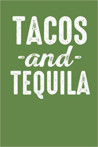 Jefes Tacos Tequila Suitable for Any Mobile Phone Three in One Data Line