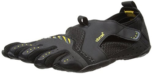 Vibram-Mens-Signa-Athletic-Boating-Shoe