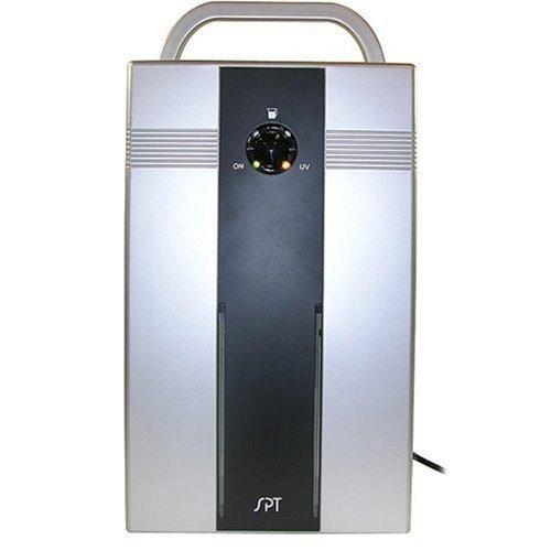 uv humidifier ultrasonic - 7