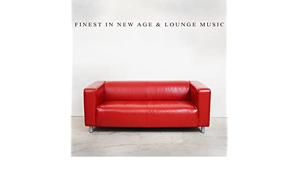 Do Me Favor by M. Vitoria on Amazon Music - Amazon.com