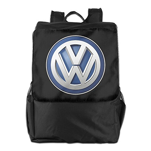 volkswagen-logo-outdoor-backpack-travel-bag