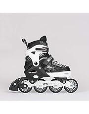 SFR Children Pulsar inline skates voor kinderen