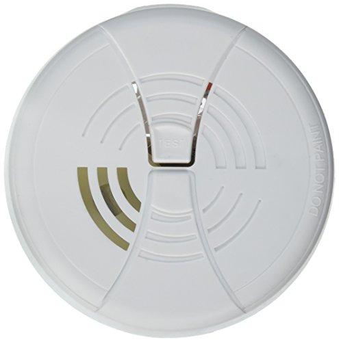 First Alert FG200 OPP Smoke Alarm - 0503722